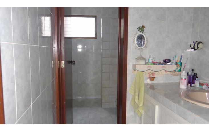 Foto de casa en venta en  , montecristo, m?rida, yucat?n, 1178971 No. 03