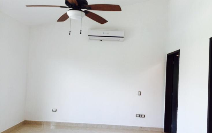 Foto de casa en renta en  , montecristo, mérida, yucatán, 1181715 No. 06