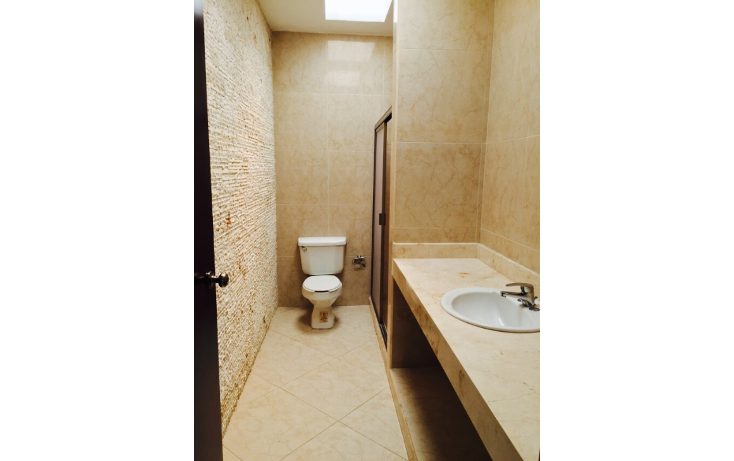 Foto de casa en renta en  , montecristo, mérida, yucatán, 1181715 No. 09