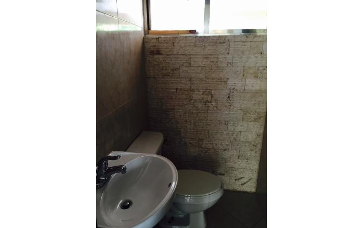 Foto de casa en renta en  , montecristo, mérida, yucatán, 1181715 No. 12