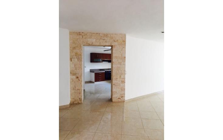 Foto de casa en renta en  , montecristo, mérida, yucatán, 1181715 No. 14