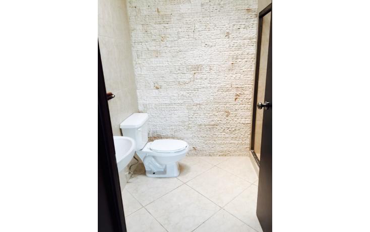 Foto de casa en renta en  , montecristo, mérida, yucatán, 1181715 No. 15