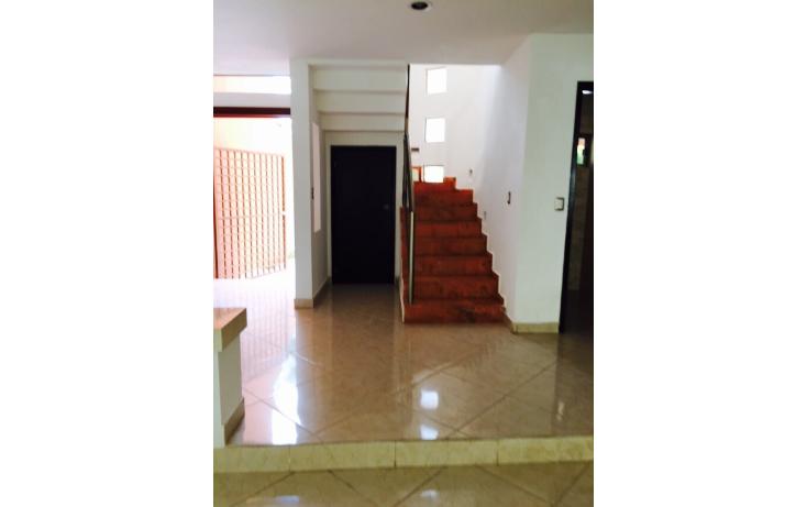 Foto de casa en renta en  , montecristo, mérida, yucatán, 1181715 No. 16