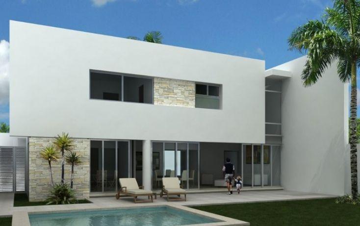 Foto de casa en renta en, montecristo, mérida, yucatán, 1183541 no 03
