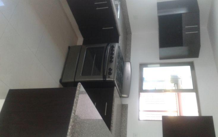 Foto de casa en renta en, montecristo, mérida, yucatán, 1184663 no 03