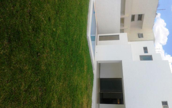 Foto de casa en renta en, montecristo, mérida, yucatán, 1184663 no 07