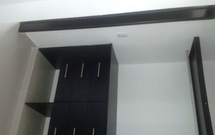 Foto de casa en renta en, montecristo, mérida, yucatán, 1184663 no 09