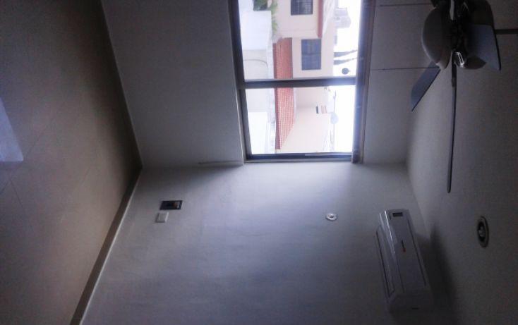 Foto de casa en renta en, montecristo, mérida, yucatán, 1184663 no 11