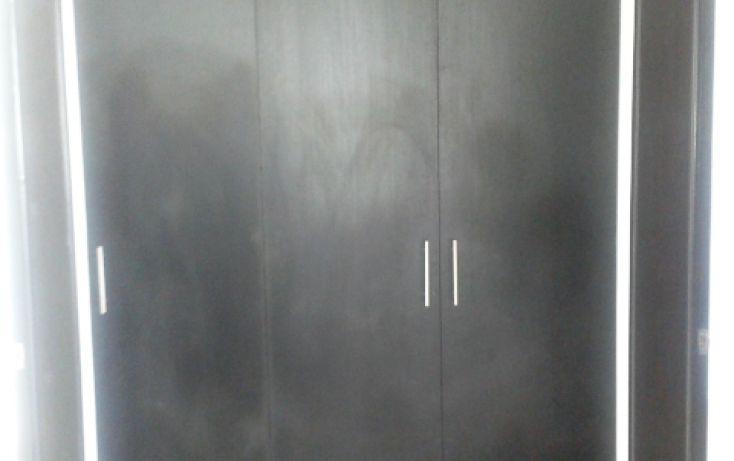 Foto de casa en renta en, montecristo, mérida, yucatán, 1184663 no 15