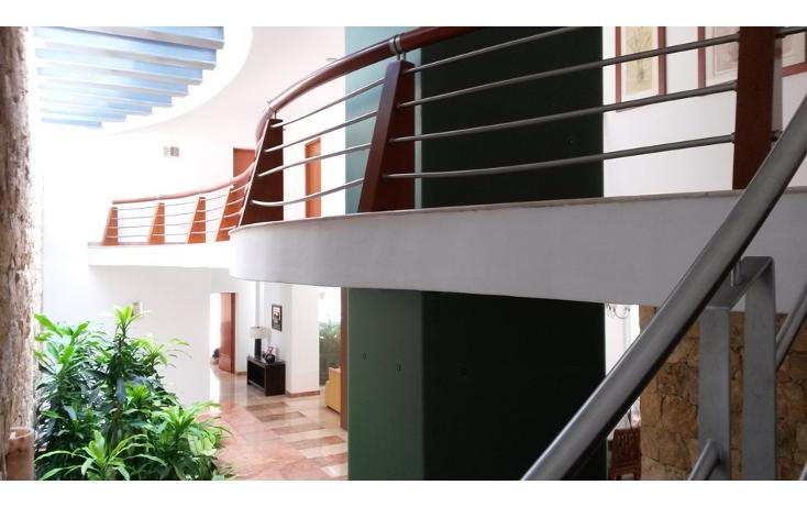 Foto de casa en venta en  , montecristo, mérida, yucatán, 1186169 No. 03