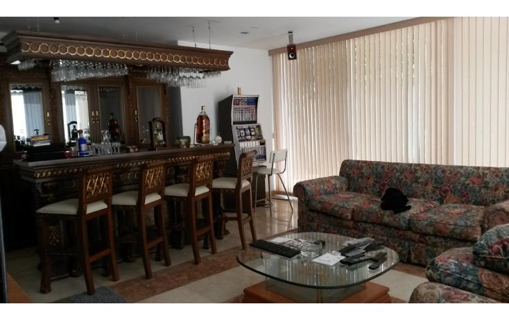 Foto de casa en venta en  , montecristo, mérida, yucatán, 1186169 No. 04