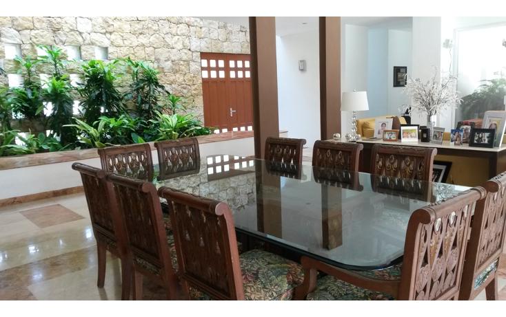 Foto de casa en venta en  , montecristo, mérida, yucatán, 1186169 No. 08
