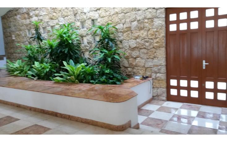 Foto de casa en venta en  , montecristo, mérida, yucatán, 1186169 No. 10