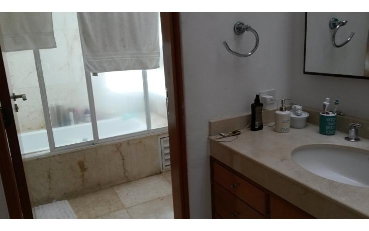Foto de casa en venta en  , montecristo, mérida, yucatán, 1186169 No. 13