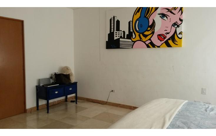Foto de casa en venta en  , montecristo, mérida, yucatán, 1186169 No. 14