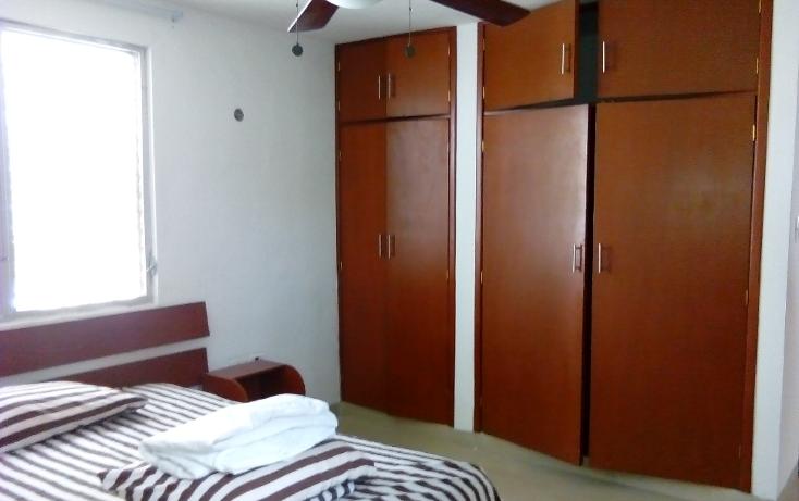 Foto de departamento en renta en  , montecristo, mérida, yucatán, 1190121 No. 03