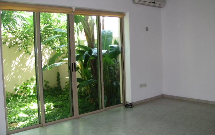 Foto de casa en venta en, montecristo, mérida, yucatán, 1191515 no 08