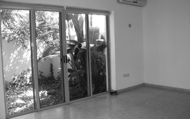 Foto de casa en venta en  , montecristo, mérida, yucatán, 1191515 No. 08