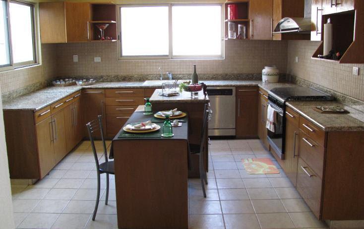 Foto de casa en venta en, montecristo, mérida, yucatán, 1191515 no 09