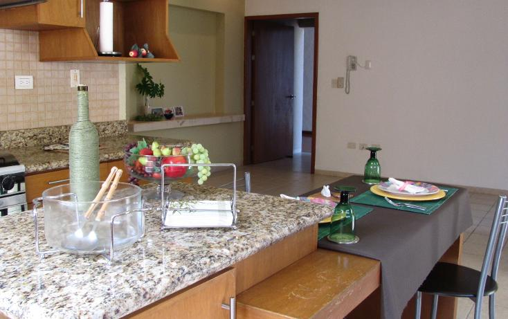 Foto de casa en venta en, montecristo, mérida, yucatán, 1191515 no 10