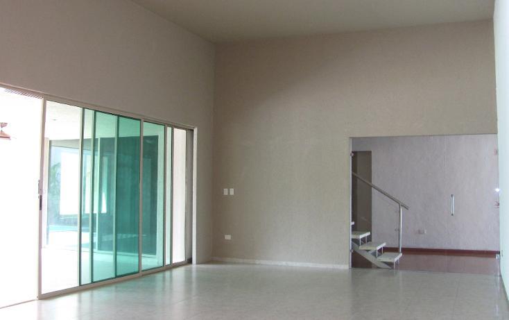 Foto de casa en venta en, montecristo, mérida, yucatán, 1191515 no 11