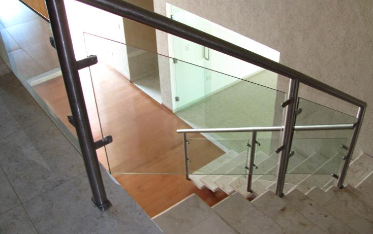 Foto de casa en venta en, montecristo, mérida, yucatán, 1191515 no 13