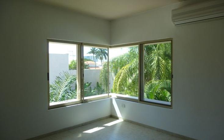 Foto de casa en venta en, montecristo, mérida, yucatán, 1191515 no 14