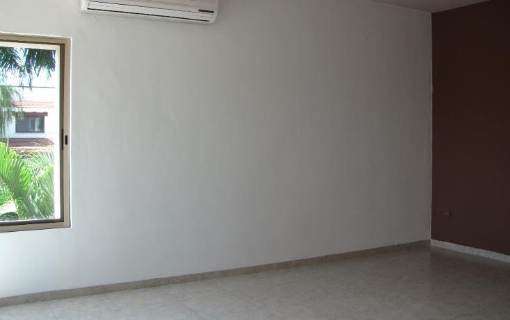 Foto de casa en venta en, montecristo, mérida, yucatán, 1191515 no 18