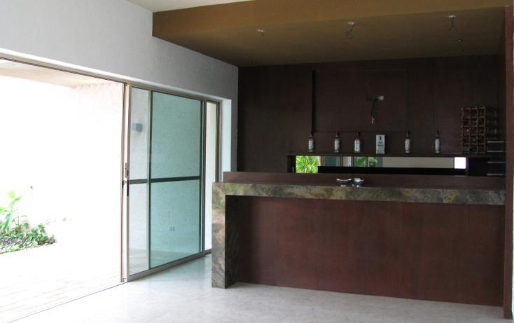Foto de casa en venta en, montecristo, mérida, yucatán, 1191515 no 19