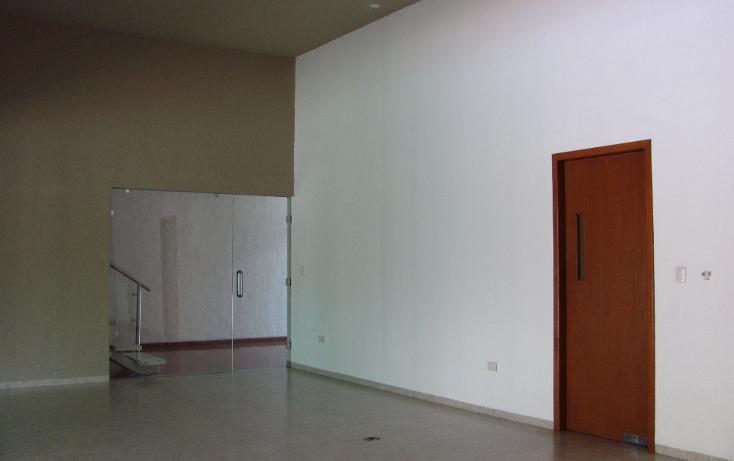 Foto de casa en renta en  , montecristo, mérida, yucatán, 1191517 No. 12