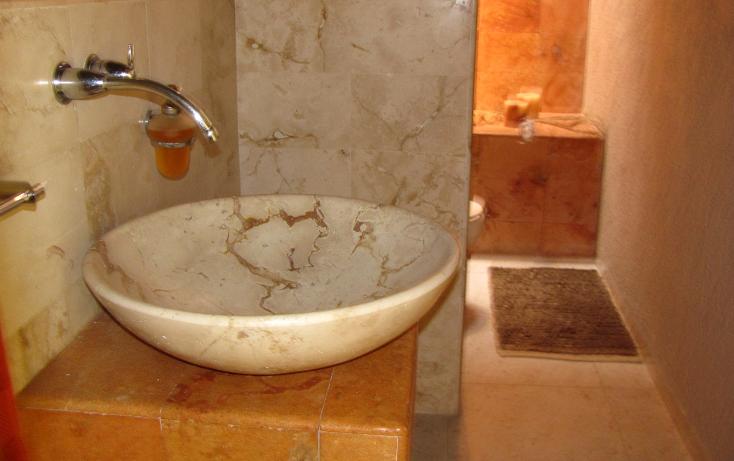 Foto de casa en renta en  , montecristo, mérida, yucatán, 1191517 No. 20