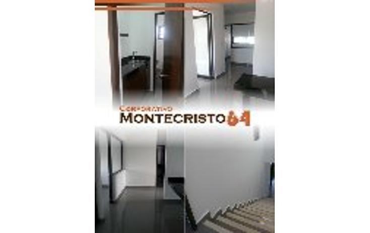 Foto de oficina en renta en  , montecristo, m?rida, yucat?n, 1194735 No. 08