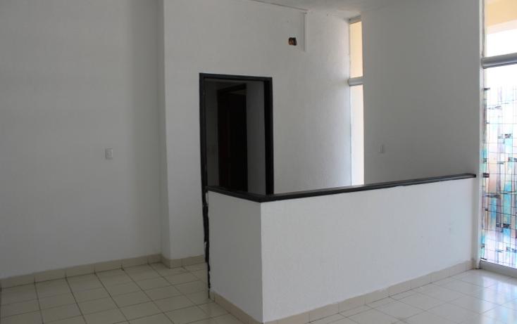 Foto de edificio en venta en  , montecristo, mérida, yucatán, 1195111 No. 04