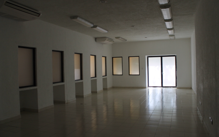 Foto de edificio en venta en  , montecristo, mérida, yucatán, 1195111 No. 06