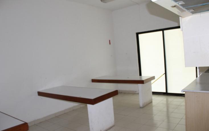 Foto de edificio en venta en  , montecristo, mérida, yucatán, 1195111 No. 09