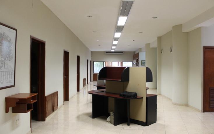 Foto de edificio en venta en  , montecristo, mérida, yucatán, 1195111 No. 15