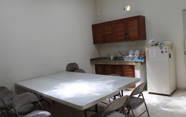 Foto de edificio en venta en  , montecristo, mérida, yucatán, 1195111 No. 20