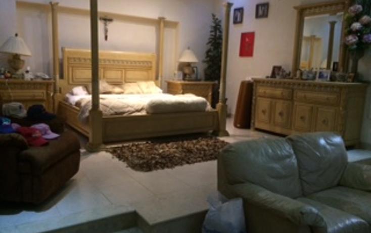 Foto de casa en venta en, montecristo, mérida, yucatán, 1196641 no 06