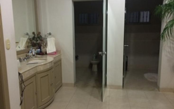 Foto de casa en venta en  , montecristo, mérida, yucatán, 1196641 No. 08