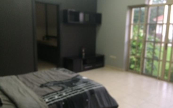 Foto de casa en venta en, montecristo, mérida, yucatán, 1196641 no 12