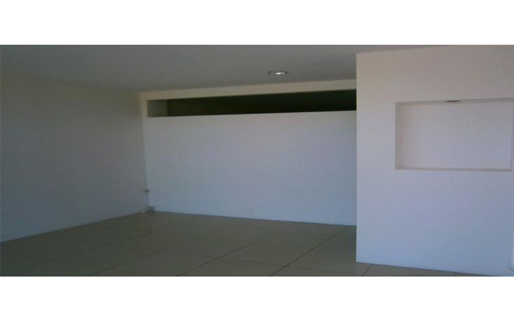 Foto de local en renta en  , montecristo, m?rida, yucat?n, 1198005 No. 06