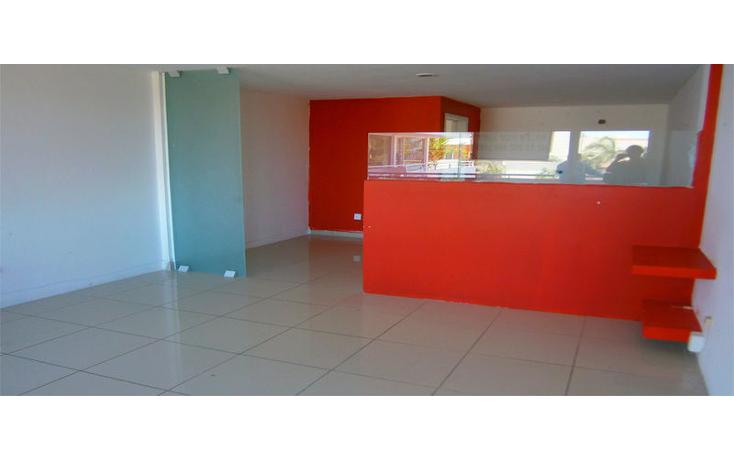 Foto de local en renta en  , montecristo, m?rida, yucat?n, 1198005 No. 07
