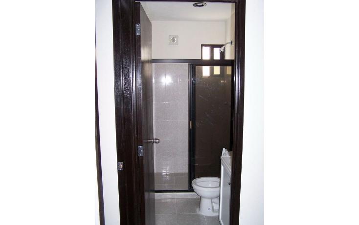 Foto de departamento en renta en  , montecristo, mérida, yucatán, 1199503 No. 04
