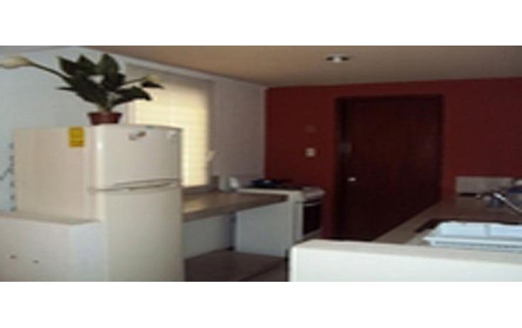 Foto de departamento en renta en  , montecristo, mérida, yucatán, 1201151 No. 04
