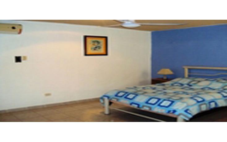 Foto de departamento en renta en  , montecristo, mérida, yucatán, 1201151 No. 05