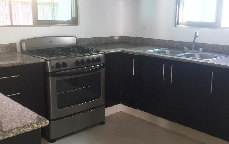 Foto de casa en renta en  , montecristo, mérida, yucatán, 1202079 No. 04
