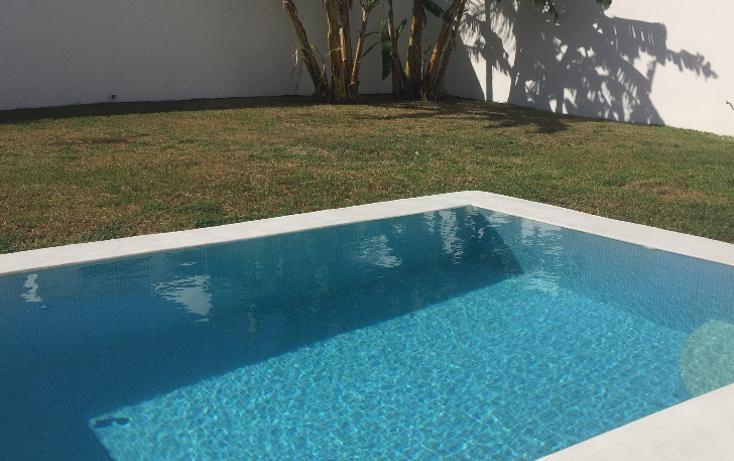 Foto de casa en renta en  , montecristo, mérida, yucatán, 1202079 No. 05