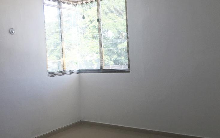 Foto de casa en renta en  , montecristo, mérida, yucatán, 1202079 No. 14