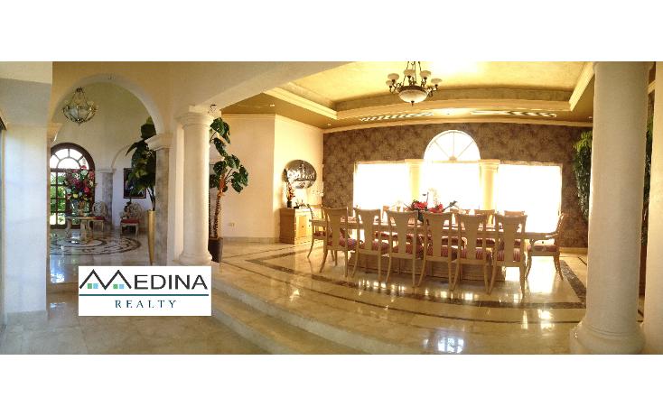 Foto de casa en venta en  , montecristo, mérida, yucatán, 1210031 No. 02