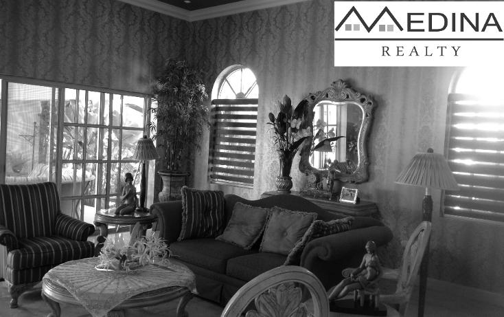 Foto de casa en venta en  , montecristo, mérida, yucatán, 1210031 No. 03